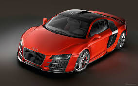 audi r8 car wallpaper hd audi r8 tdi le mans concept 4170151 1920x1200 all for desktop