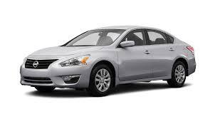 nissan car png 2015 nissan altima makes kbb u0027s 10 best sedans list jack ingram