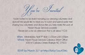 birthday brunch invitation birthday brunch invitation wording exles style by