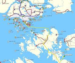 map batam photo essays