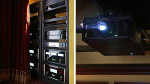 home theater server a bryn mawr pa home theater gets an upgrade world wide stereo