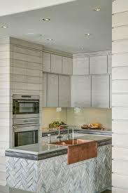 3267 best kitchen design ideas images on pinterest kitchen