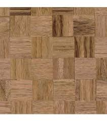 1 inch scale dollhouse wood tile carpet flooring area rugs