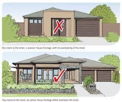 design guidelines the gables in googong roof forms are to be primarily gables and hips with