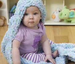 31 cute free crochet patterns for babies favecrafts com 32 new baby craft ideas