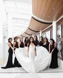 miami wedding photographer fontainbleau miami wedding photography miami wedding
