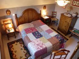 chambres d hotes verdun la marjolaine chambre d hôtes avec piscine à haudainville