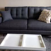 Sofa Club  Photos   Reviews Furniture Stores  S - The sofa club