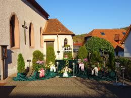 Traueranzeigen Bad Kissingen Dekorationen Für Bestattungen