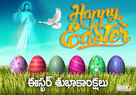 easter quotes easter quotes archives political greetings