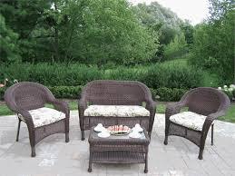 Big Lots Wicker Patio Furniture - big lot patio furniture patio outdoor decoration