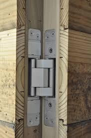 Pocket Hinges Cabinet Door by Door Hinges Horizontal Cabinet Door Hinges Ez Pocket System