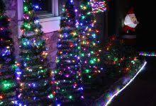 light tester home depot decor inspirations