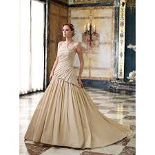 gold color bridesmaid dresses chagne yellow gold colored wedding dress about wedding