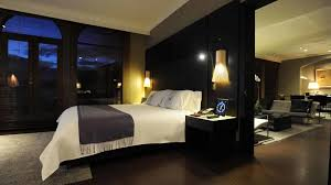 four seasons hotel bogota in bogota best hotel rates vossy