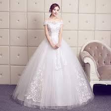 wedding dress murah 65 best gaun pengantin harga murah bawah 1 5jt images on