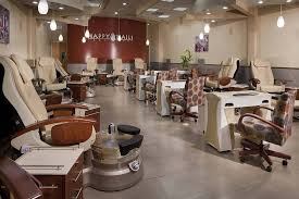happy nail salon u0026 spa in california with our lenox se pedicure