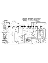 parts for maytag mdb6000awb dishwasher appliancepartspros com