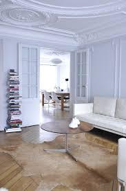 Parisian Interior Design Style 2112 Best Interiors Images On Pinterest Architecture Interior