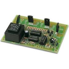 running lights chaser electronic project kits modules quasar