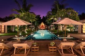 affordable weddings affordable weddings and events at villa tiga puluh ministry of