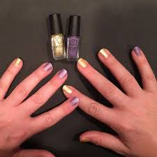 17 best images about purple mixify polish create your own nail