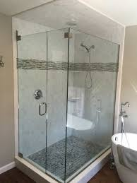 Shower Packages Bathroom Shower Shower Packages Tere Stoneac2ae Custom Stalls And