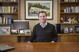 walmart hours of operation thanksgiving in letter to associates walmart ceo doug mcmillon announces