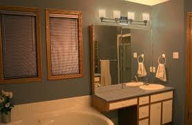 Stylish Bathroom Lighting Small Bathroom Lighting Fixtures The Welcome House