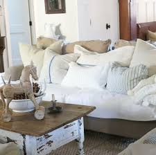 Shabby Chic Farmhouse Decor by 1679 Best Living Room Inspiration Images On Pinterest Farmhouse
