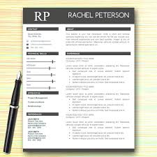 format html sed one page resume free web template freebies gallery resumesload word