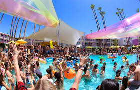 house pool party splash house announces 2015 lineup for both weekends