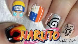 Music Nail Art Design Music Nail Art Nails Gallery