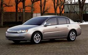 2006 saturn ion information and photos zombiedrive