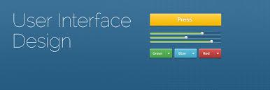 user interface design hh user interface design linkedin