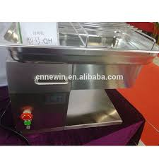 meat cutting table tops table top meat cutter table top meat cutter suppliers and
