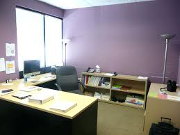 office design office color for wall office wall paint color