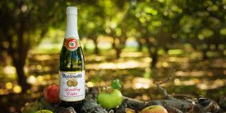 bulk sparkling cider sparkling cider 25 4oz sparkling juices s martinelli co