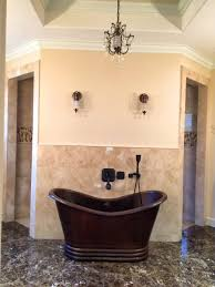 Copper Bathtubs For Sale Designs Ergonomic Bathtub Design 73 Mexican Copper Bathtub Grand