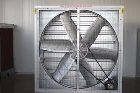 36 inch exhaust fan 36 inch exhaust fan wholesale ventilation exhaust fan centrifugal