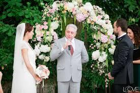exemple discours mariage original comment écrire un discours pour une cérémonie laïque une