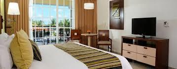Hotel Marina El Cid Riviera Maya - Marina el cid family room