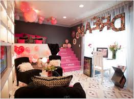 Teen Girls Bedroom Curtains Interior Style Room Teen Room Decor Rooms For Kids