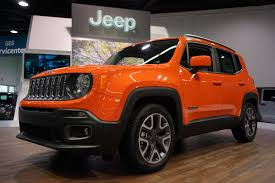 red jeep renegade 2016 2016 jeep renegade stillen garage