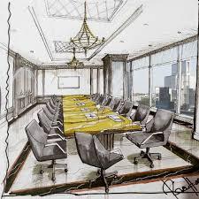 interior design sketch amazing architectural interior design sketch arch student com