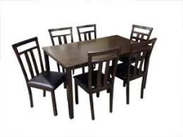 sale on kitchen u0026 dining rooms furniture sets buy kitchen