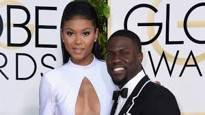 kevin hart wedding inside kevin hart and eniko parrish s big wedding day see the
