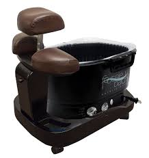 Pedicure Spa Chairs Pedicure Spa Chairs Manicure Tables