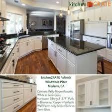 cabinets to go modesto kitchencrate creekside lane modesto ca granite bedrosians