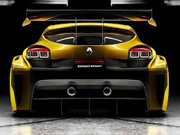 18chan Zhenya Y114 Sets | neuer renault megane 2016 new rs concept car concepts vetementchien